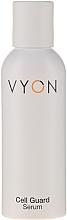 Voňavky, Parfémy, kozmetika Sérum na tvár - Vyon Cell Guard Serum