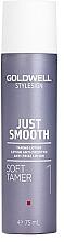 Voňavky, Parfémy, kozmetika Lotion na vlasy - Goldwell Style Sign Just Smooth Soft Tamer Taming Lotion