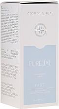 Voňavky, Parfémy, kozmetika Sérum na tvár s kyselinou hyalurónovou - Surgic Touch Pure Jal