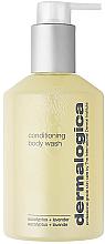 Voňavky, Parfémy, kozmetika Výživný sprchový gél - Dermalogica Conditioning Body Wash