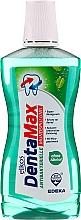 Voňavky, Parfémy, kozmetika Antibakteriálna ústna voda - Elkos DentaMax