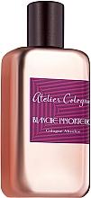 Voňavky, Parfémy, kozmetika Atelier Cologne Blanche Immortelle - Kolínska voda
