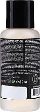 Tonikum na predĺženie mladosti pokožky s extraktom z pupočníka ázijského a divokej ruže - Beauty Jar Baby Face Youth-Boosting Toner — Obrázky N2