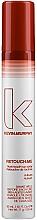 Voňavky, Parfémy, kozmetika Tónovací sprejový korektor na vlasy - Kevin.Murphy Retouch.Me Root Touch Up Spray