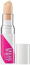 Voňavky, Parfémy, kozmetika Korektor na tvár v sticke - Avon Color Trend Cover Stick