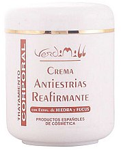 Voňavky, Parfémy, kozmetika Spevňujúci krém proti striám - Verdimill Professional Firming Anti-Stretch Cream