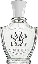 Voňavky, Parfémy, kozmetika Creed Acqua Fiorentina - Parfumovaná voda