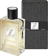 Voňavky, Parfémy, kozmetika Lalique Les Compositions Parfumees Woody Gold - Parfumovaná voda