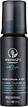Voňavky, Parfémy, kozmetika Stylingová pena s extraktom avapui - Paul Mitchell Awapuhi Wild Ginger HydroCream Whip