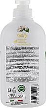 """Tekuté mydlo """"Jazmín"""" - Parisienne Italia Fiorile Jasmine Liquid Soap — Obrázky N2"""