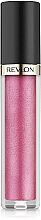 Voňavky, Parfémy, kozmetika Lesk na pery - Revlon Super Lustrous Lipgloss