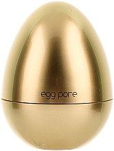 Voňavky, Parfémy, kozmetika Balzam na čistenie a vyhladenie pórov v oblasti nosa - Tony Moly Egg Pore Silky Smooth Balm