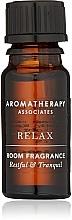 Voňavky, Parfémy, kozmetika Vonná zmes olejov - Aromatherapy Associates Relax Room Fragrance