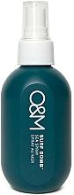 Voňavky, Parfémy, kozmetika Texturizačný sprej na vlasy - Original & Mineral Surf Bomb Sea Spray