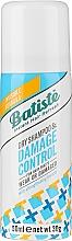 Voňavky, Parfémy, kozmetika Suchý šampón s keratínom - Batiste Dry Shampoo Damage Control
