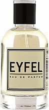 Voňavky, Parfémy, kozmetika Eyfel Perfume M-141 - Parfumovaná voda