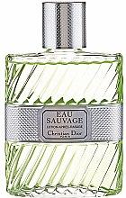 Voňavky, Parfémy, kozmetika Dior Eau Sauvage - Mlieko po holení