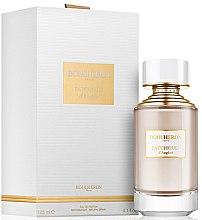 Voňavky, Parfémy, kozmetika Boucheron Patchouli D'Angkor - Parfumovaná voda