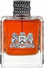 Voňavky, Parfémy, kozmetika Juicy Couture Dirty English for Men - Toaletná voda