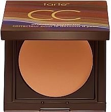 Voňavky, Parfémy, kozmetika Korektor pod oči - Tarte Colored Clay CC Undereye Corrector