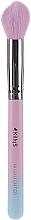 Voňavky, Parfémy, kozmetika Štetec na rozjasňovač - Killys Botanical Inspiration Brush