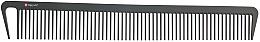 Voňavky, Parfémy, kozmetika Hrebeň na strihanie vlasov, UG20 - Upgrade Nano-Ion Comb