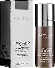 Voňavky, Parfémy, kozmetika Ochranná hmla - Natura Bisse Diamond Cocoon Ultimate Shield