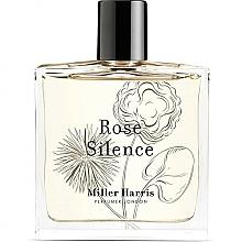 Voňavky, Parfémy, kozmetika Miller Harris Rose Silence - Parfumovaná voda