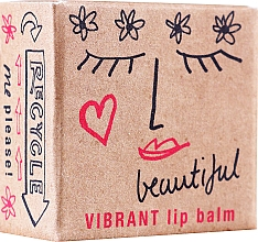 Voňavky, Parfémy, kozmetika Balzam na pery - Bath House Lip Balm Orange