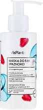 Voňavky, Parfémy, kozmetika Maska na ruky a nechty - Vis Plantis Hand and Nail Mask