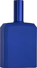 Voňavky, Parfémy, kozmetika Histoires de Parfums This Is Not a Blue Bottle 1.1 - Parfumovaná voda