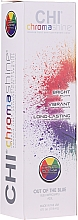 Voňavky, Parfémy, kozmetika Semipermanentná farba - Chi Chromashine Intense Bold Semi-Permanent Color