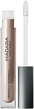 Tiene na viečka a líčka - Madara Cosmetics Guilty Shades Eye & Cheek Multi Shadow — Obrázky N2