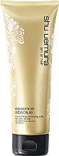 Voňavky, Parfémy, kozmetika Čistiaci kondicionér - Shu Uemura Art Of Hair of Oils Essence Absolue Nourishing Cleansing Milk