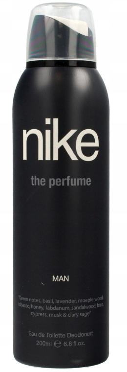 Nike The Perfume Man - Deodorant v spreji