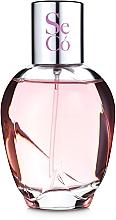 Voňavky, Parfémy, kozmetika Vittorio Bellucci Seco - Parfumovaná voda