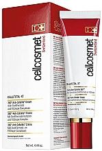 Voňavky, Parfémy, kozmetika Telový krém proti celulitíde - Cellcosmet CelluTotal-XT