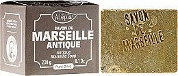 Voňavky, Parfémy, kozmetika Mydlo s olivového oleja - Alepia Soap
