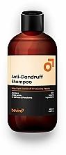 Voňavky, Parfémy, kozmetika Šampón proti lupinám - Beviro Anti-Dandruff Shampoo