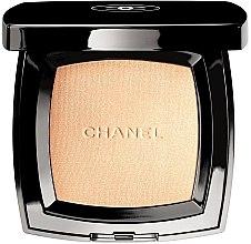 Voňavky, Parfémy, kozmetika Kompaktný púder - Chanel Poudre Universelle Compacte