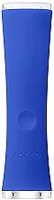 Voňavky, Parfémy, kozmetika Terapia proti akné - Foreo Espada Cobalt Blue