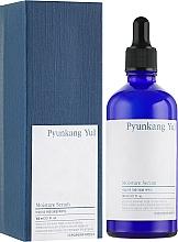 Voňavky, Parfémy, kozmetika Hydratačné sérum na tvár - Pyunkang Yul Moisture Serum