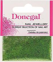 Voňavky, Parfémy, kozmetika Kozmetické trblietky - Donegal