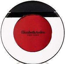 Voňavky, Parfémy, kozmetika Olej -lesk na pery - Elizabeth Arden Tropical Escape Sheer Kiss Lip Oil