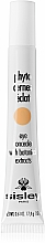 Voňavky, Parfémy, kozmetika Korektor - Sisley Phyto-Cernes Eclat Eye Concealer With Botanical Extracts