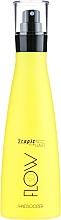 Voňavky, Parfémy, kozmetika Booster na vlasy - Stapiz Flow 3D Shine Booster