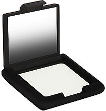 Voňavky, Parfémy, kozmetika Primer na viečka - NoUBA Perfecta Eye Primer