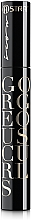 Voňavky, Parfémy, kozmetika Maskara s efektom super twistu - Astra Make-up Gorgeous Curls Mascara