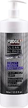 Voňavky, Parfémy, kozmetika Kondicionér pre svetlé vlasy - Fudge Clean Blonde Violet Conditioner