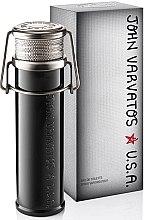 Voňavky, Parfémy, kozmetika John Varvatos Star USA - Toaletná voda